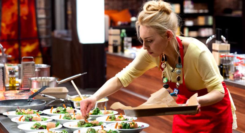 Хотел Петрелийски Огняново - ресторант с веган, вегетарианска и традиционна кухня