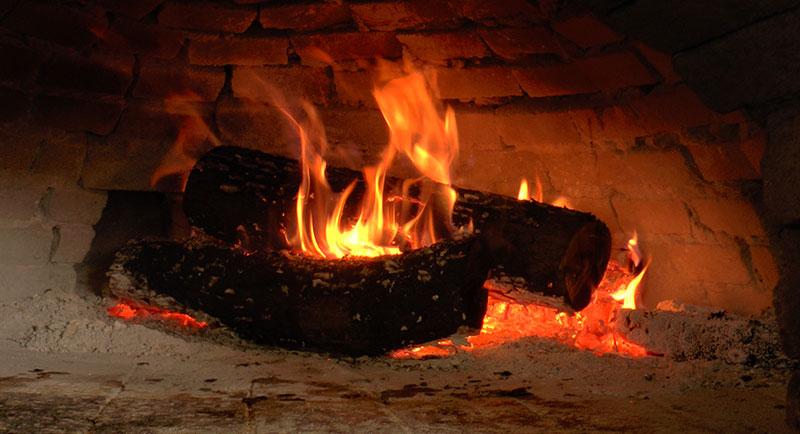 Хотел Петрелийски Огняново - посрещнете празниците с нас
