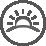 icon2.fw