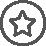 icon3.fw