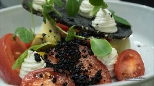 Първи кулинарен уикенд в Комплекс Петрелийски